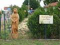 Fontenay-sur-Loing.sculpteur. 01.jpg