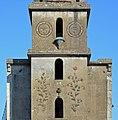 Fontenay le Comte - Tour Rivalland (4).jpg