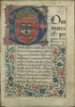 Foral de São João do Monte de 6 de Maio de 1514.png