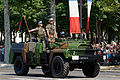 Force Headquarters 3 Bastille Day 2013 Paris t113534.jpg