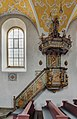Forchheim Burk Dreikönigskirche Kanzel-20200216-RM-150344.jpg