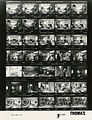Ford B1755 NLGRF photo contact sheet (1976-10-04)(Gerald Ford Library).jpg