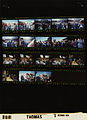 Ford B1801 NLGRF photo contact sheet (1976-10-09)(Gerald Ford Library).jpg