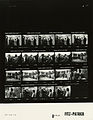 Ford B1914 NLGRF photo contact sheet (1976-10-18)(Gerald Ford Library).jpg