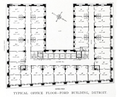 Ford Building typical floor plan.png