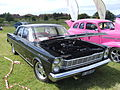 Ford Galaxie 500 (11819066146).jpg