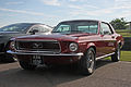 Ford Mustang - Flickr - exfordy (1).jpg
