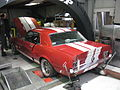 Ford Mustang 1968 (8577851919).jpg