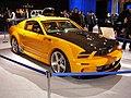 Ford Mustang GT-R (4559326862).jpg