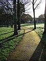 Forde Park, Newton Abbot - geograph.org.uk - 366169.jpg