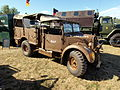 Fordson WOT2 with hoodno. Z4708755 pic2.JPG