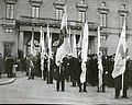 Forlegningene i Uppsala og studentene (6993638054).jpg