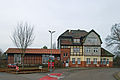 FormerRailwayStation DannenbergWest.jpg