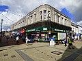 Former Burton store, Neath.jpg