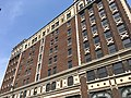 Former Hotel Northland- Green Bay, WI - Flickr - MichaelSteeber.jpg