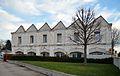 Former factory Nadelburg 02.jpg