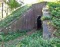 Fort Everdingen Contrescarp C Ingang.jpg