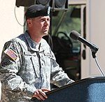 Fort Huachuca celebrates the Army's 235th birthday.jpg