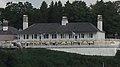 Fort Mackinac (2).jpg