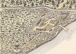 Fort Montreal 1645.jpg