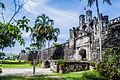 Fort San Pedro, Barangay San Roque, Cebu.jpg