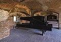 Fort Zachary Taylor FL3.jpg
