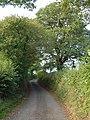 Forton Lane - geograph.org.uk - 241450.jpg