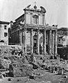 Forum Romanum, Rome, Italy. (2826095732).jpg