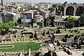 Forum from Palatine 2 (5741905389).jpg