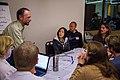 Fossil Creek Planning - Public Meeting in Camp Verde (32499450693).jpg