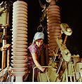 Fotothek df n-15 0000061 Facharbeiter für Anlagentechnik.jpg