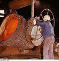 Fotothek df n-16 0000022 Facharbeiter für Gießereitechnik.jpg