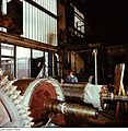 Fotothek df n-19 0000038 Elektromaschinenbauer.jpg
