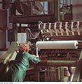 Fotothek df n-30 0000086 Facharbeiter für Glastechnik.jpg