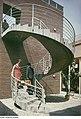 Fotothek df ps 0003699 Treppe zur Wallterrasse.jpg