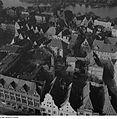 Fotothek df ps 0005697 Stadt ^ Stadtlandschaften ^ Dächer ^ Dachlandschaften ^ L.jpg