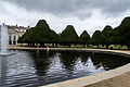 Fountain Garden at Hampton Court Palace.jpg