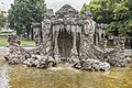 Fountain Grandfathers IMG 4328.jpg