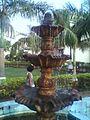 Fountain in DRDO Campus Area (1).jpg