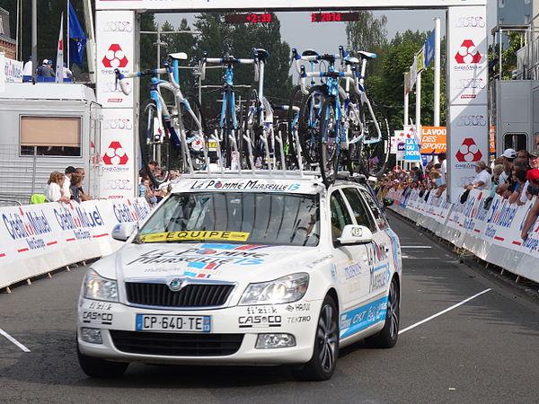 Fourmies - Grand Prix de Fourmies, 7 septembre 2014 (C097).JPG