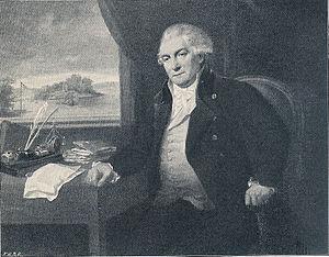 Frédéric de Coninck - Frédéric de Coninck.