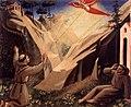 Fra Angelico - Receiving the Stigmata - WGA00623.jpg