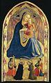Fra Angelico Parma.jpg