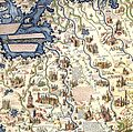 Fra Mauro World Map detail South East Asian mainland.jpg
