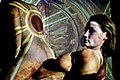 Fractal Projections - Louisiana Nude 02.jpg