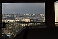Framed Jerusalem (7969498440).jpg