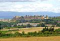 France-002097 - Carcassonne (15807099802).jpg