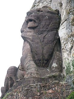 France-90-Belfort-Lion-Face.jpg