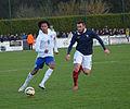 France - England U19, 20150331 61.JPG