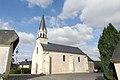 France Centre Bonneveau église Saint-Jean-Baptiste 20140922.jpg